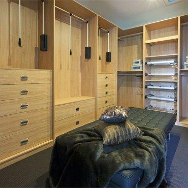 prodotti-cabine-armadio-su-misura