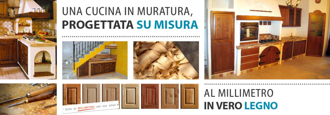 cucine-in-muratura-roma