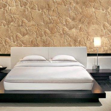 Prodotti camere da letto roma arredamenti e mobili su - Camere da letto moderne roma ...