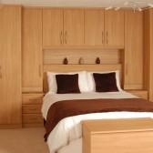 armdio soffitta legno