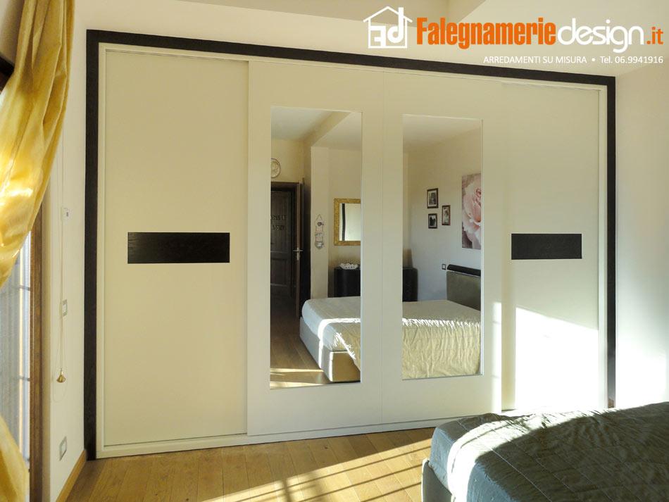 Specchi A Muro ~ Idee Creative su Design Per La Casa e Interni