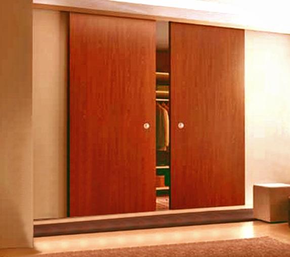 Cabine armadio su misura roma come ottimizzare lo spazio - Porte scorrevoli cabine armadio ...