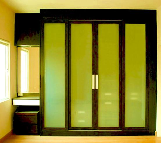 Foto di cabine armadio costruite su misura da falegnamerie - Immagini cabine armadio ...