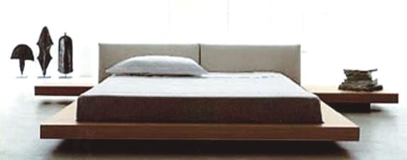 Camere da letto roma tutto in vero legno su misura - Camere da letto moderne roma ...