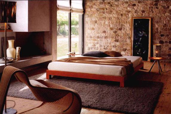 Camere da letto roma 12.jpg