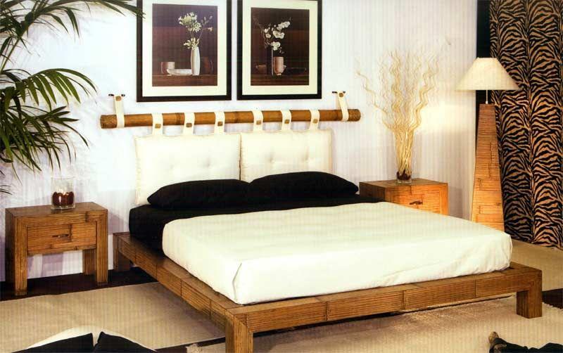 Camere da letto roma tutto in vero legno su misura for Negozi camere da letto roma