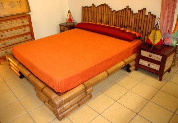 Camere da letto roma tutto in vero legno su misura - Camere da letto matrimoniali usate roma ...