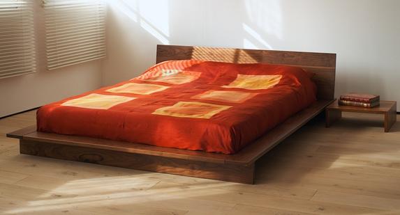 Foto camere da letto su misura falegnamerie design - Foto camere da letto ...