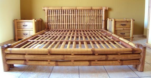 Camere Da Letto Design Roma : Camere da letto roma tutto in vero legno su misura