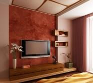 camera da letto su misura