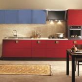 cucine su misura roma
