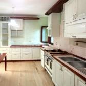 cucine rustiche a roma