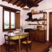 mobilificio cucine