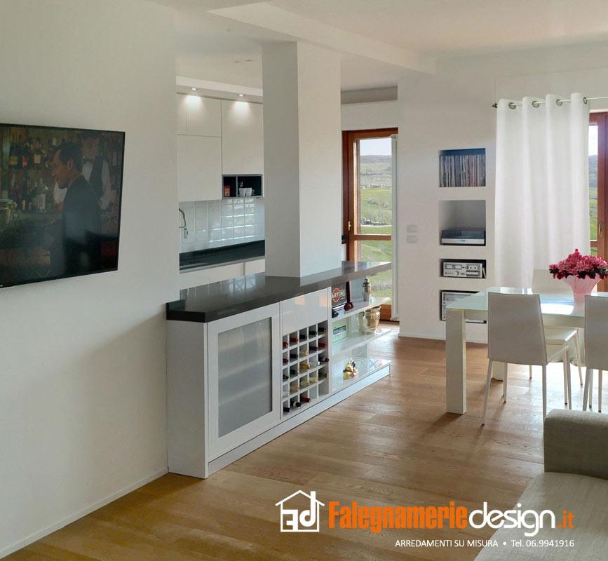 marazzi pavimenti e pareti contemporanee pavimenti in ceramica