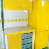 cucine in muratura 200