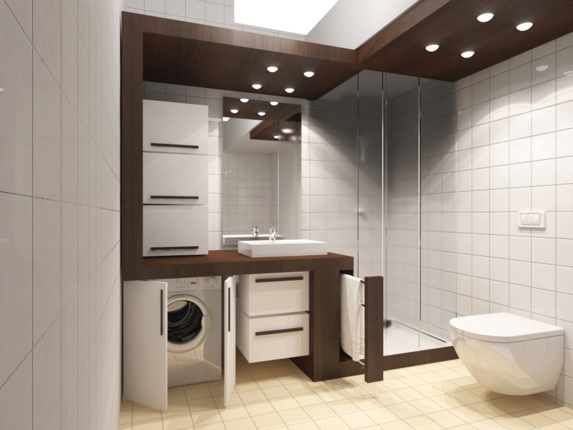 Image Result For Home E Design Roma