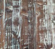 legno decapato spazzolato
