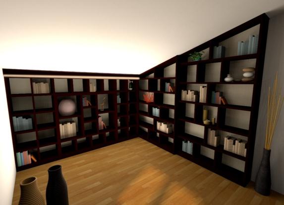 Librerie su misura 28.jpg