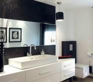 bagni su misura moderni