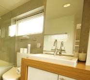 bagni moderni su misura