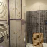 mobili bagno su misura roma lazio