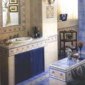 mobili bagno roma