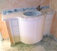 mobili-bagno-su-misura-roma-496