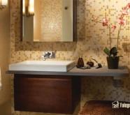 bagno in rovere ciliegio frassino wenge