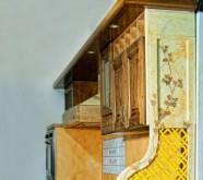 mobili-decorati-451