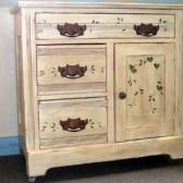 mobili-decorati-452