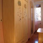 mobili-decorati-455