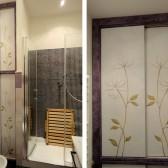mobili-decorati-457