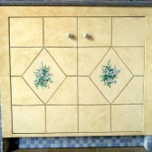 mobili-decorati-458