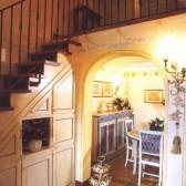 mobili-decorati-462