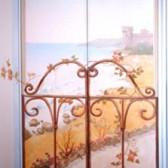 mobili-decorati-464