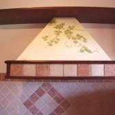 mobili-decorati-466
