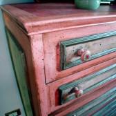 mobili-decorati-467