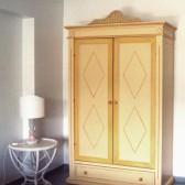 mobili-decorati-468