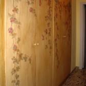 mobili-decorati-469