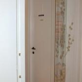mobili-decorati-470