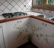 mobili-decorati-473