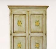 mobili-decorati-475