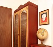 mobili-decorati-476