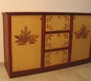 mobili-decorati-477