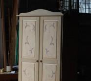 mobili-decorati-478