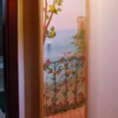 mobili-decorati-480
