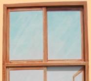 mobili-decorati-482