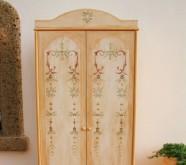 mobili-decorati-483