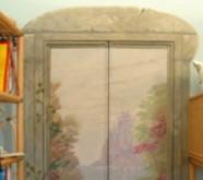mobili-decorati-485