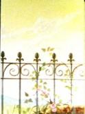 mobili-decorati-488
